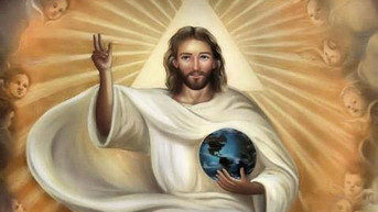 """08.08.2021 """"O mundo será salvo pela beleza do meu amor."""""""