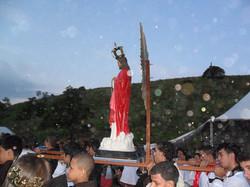 sinal-imagem-sagrado-coracao-pascoa1-2014-jacarei