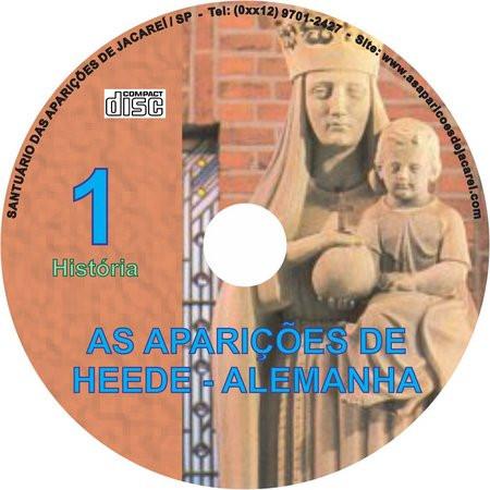 cd Heede