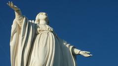 Jacareí, 10 de dezembro de 2017 - Mensagem de Nossa Senhora e de Santa Luzia