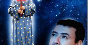 Messaggio di Maria Regina e Messaggera della Pace del 6 gennaio 2019 a Jacareí