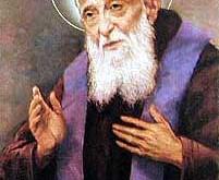 30 de junho - São Leopoldo Mandic