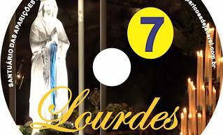 Filme Lourdes 7