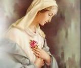 Jacareí, 18 de Novembro de 2017 - Mensagem de Nossa Senhora