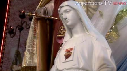 www.apparitionstv.com