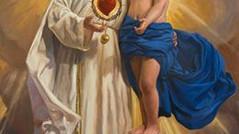Jacareí, 20 de agosto de 2017 - Mensagem de Nossa Senhora