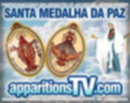 medalha da paz1.jpg