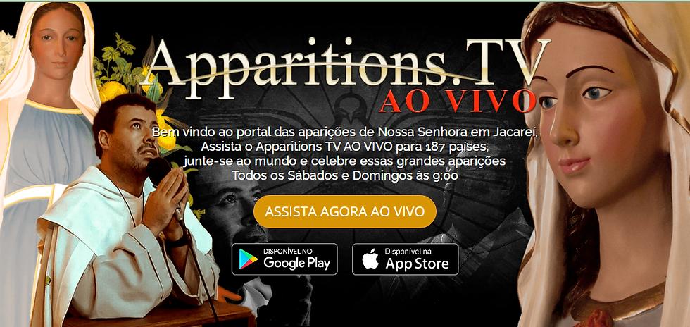 topo-apptv-2021.png