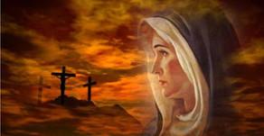 A Paixão de Nosso Senhor Jesus Cristo revelada por Nossa Senhora nas Aparições de Jacareí - Fita k7