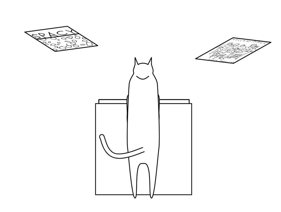 Cat Digger