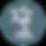 Icono de palma árbol - trullo