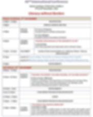 Programme Final.JPG