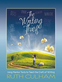 The Writing Thief.jpeg