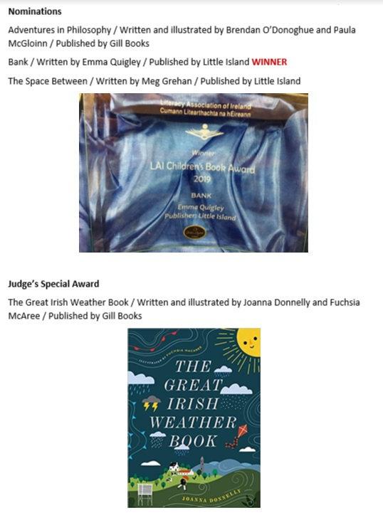 LAI Book Awards 3.jpg