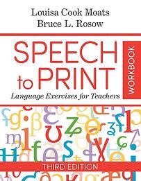 speech to print.jpeg