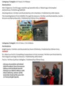 LAI Book Awards 2.jpg