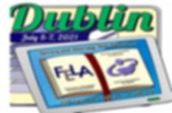 Dublin 2021.jpg