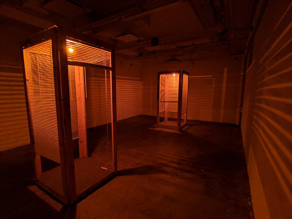 booth2med.jpg