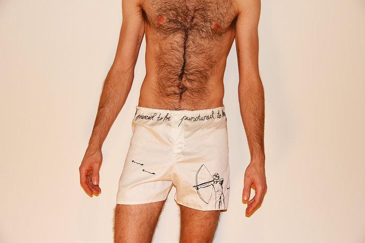 boxers2.jpg