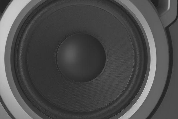 stockvault-high-speaker103599_edited.jpg