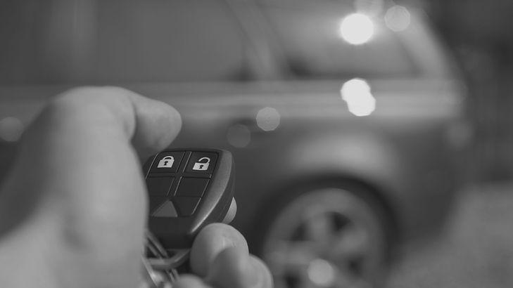 how-car-alarms-work-581106713df78c2c7316