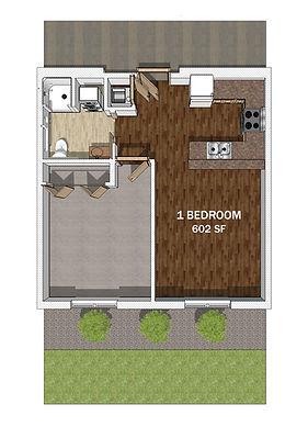 Unit A + C  1 BR 3 D floor plan.jpeg