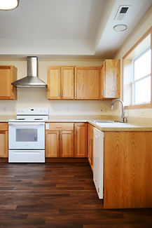 Kitchen Unit B.jpg