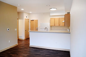 Kitchen Unit A and C.jpg