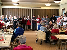 WSR Jazz Choir2 December 2019.JPG