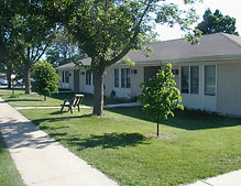 Homes Picture.jpg