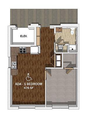 Unit E 1 BR ADA 3D floor plan.jpeg