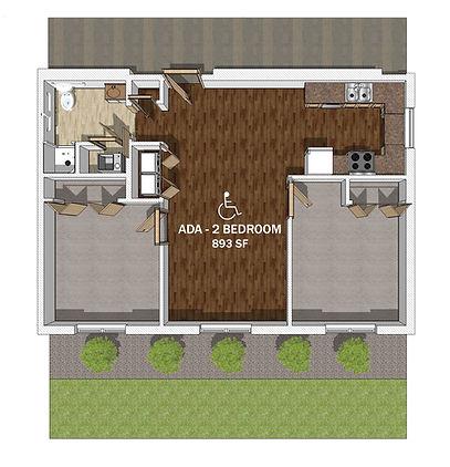 Unit D 2 BR ADA 3D floor plan.jpeg