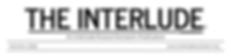 Header Logo for Newsletter.png