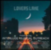 Interlude Musical Outreach: Loves Lane