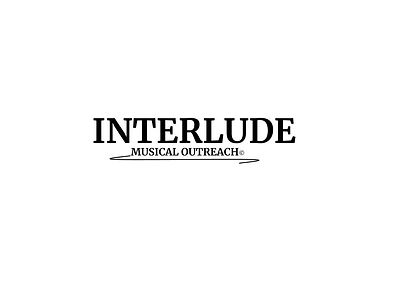 INTERLUDE OFFICIAL LOGO.jpg