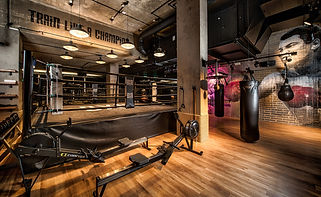 bxr-boxinggym-hd-4.jpg
