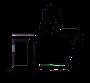 pouce-logo-removebg-preview.png