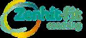Logo-Zenhit_Fit-removebg_edited_edited_e