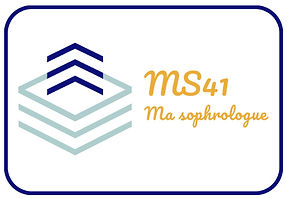logo-preview-3a564658-a87a-4781-9bff-060