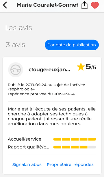 Pages Jaunes 2.PNG
