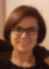 Profil 2017.jpg