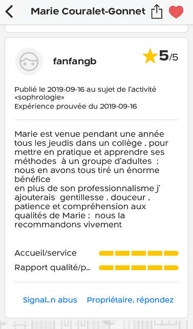 Pages Jaunes 4.PNG
