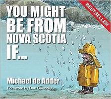 NS book cover.jpg