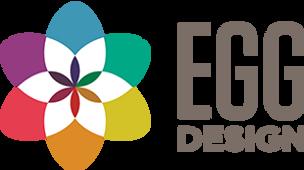 Egg logo 2019.png
