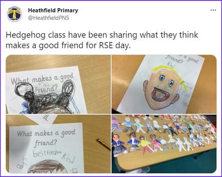 Heathfield Primary 1.jpg