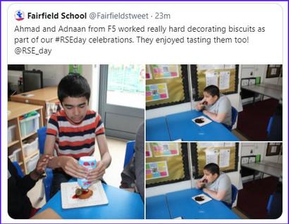 Fairfield Academy.jpg