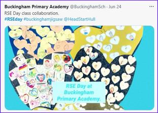Buckingham 4.jpg