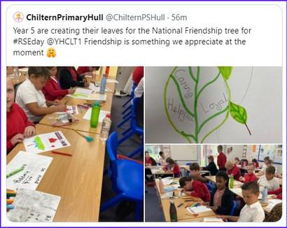 Chiltern Primary.jpg