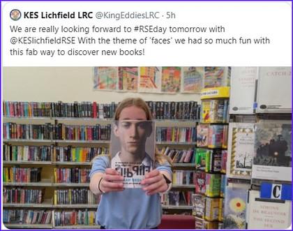 KES Lichfield LRC.jpg