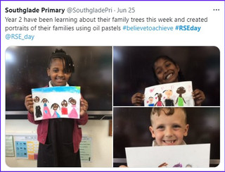 Southglade Primary 3.jpg